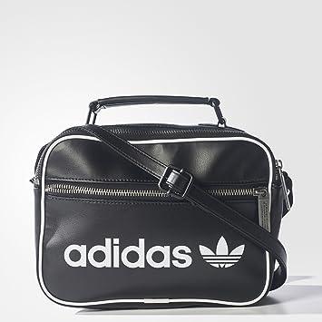 Adidas Mini BandoleraUnisex Bolso Adulto Airl Vint LqjGzVSUMp