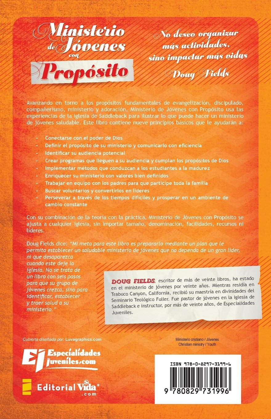 LIBRO JOVENES CON PROPOSITO EBOOK DOWNLOAD