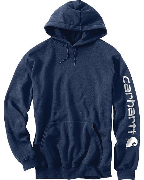 2019 Mens Hoodie Pullover Long Sleeve Sweatshirt Casual Hooded Tops Size M~4XL Men's Clothing