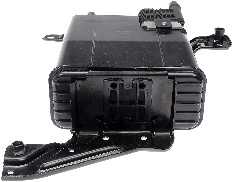 Dorman 911-439 Vapor Canister for Select Lexus//Toyota Models