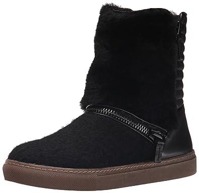 Women's EL-Vala Boot