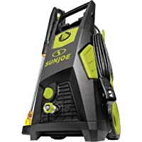 Sun Joe 2300-PSI 1.48-GPM Brushless Induction Pressure Washer