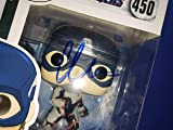 Chris Evans - Autographed Signed CAPTAIN AMERICA