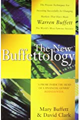 The New Buffettology Paperback