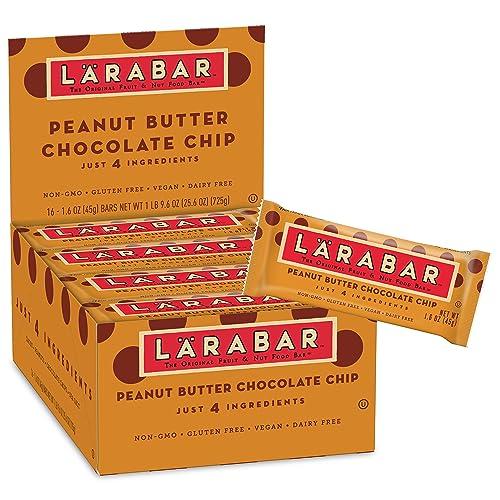 Larabar Gluten Free Bar