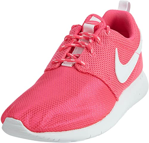Nike Roshe One Unisex Kids Trainer