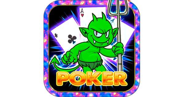 Poker Roasted Triton Envy: Amazon.es: Appstore para Android