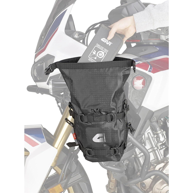 Givi T513 Waterproof Engine Guard Bags (5 Lt each)