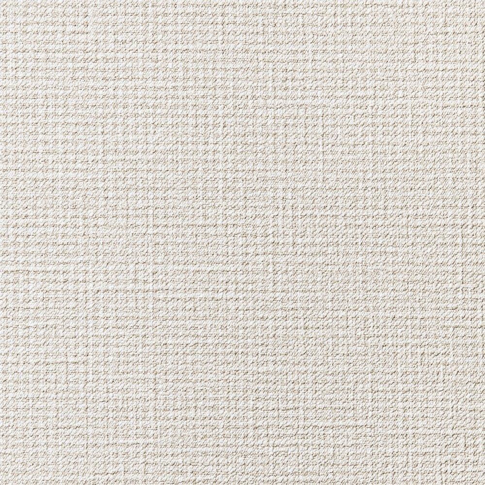 ルノン 壁紙42m ナチュラル 織物調 ベージュ/グレー 空気を洗う壁紙 RH-9053 B01HU4NMDK 42m|ベージュ/グレー1