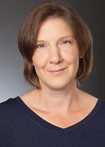 Roz Watkins