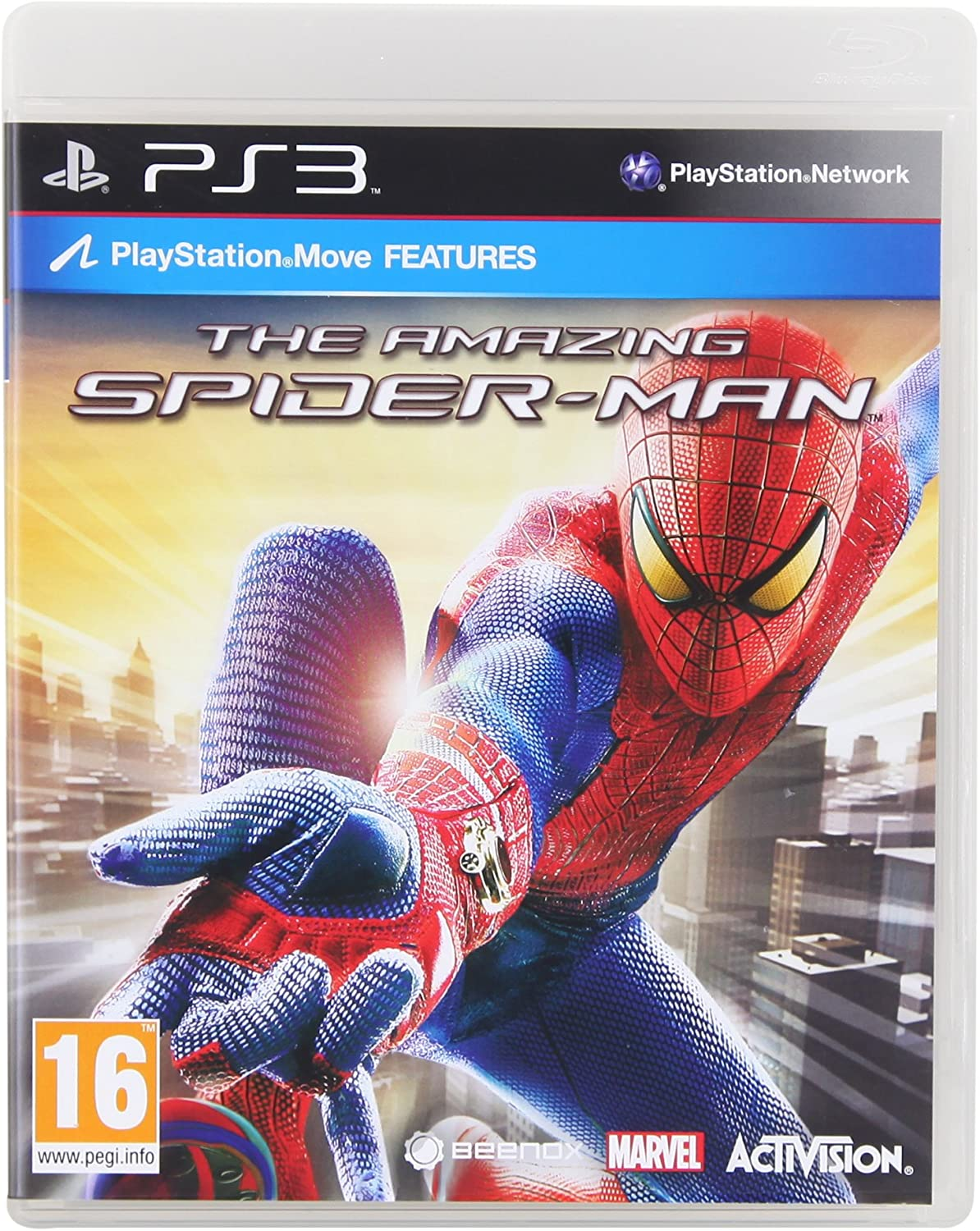 Spider Man 2 Cheat Codes Wii Wiring Library Ford Xh Diagram Amazoncom Amazing Playstation 3 Video Games