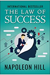 The Law of Success Kindle Edition