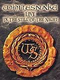 Whitesnake - Live: In the Still of the Night