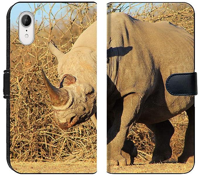 iphone xr case rhino