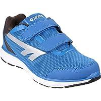 Hi-Tec Pajo Ez Jr, Unisex-Child Multisport Outdoor Shoes