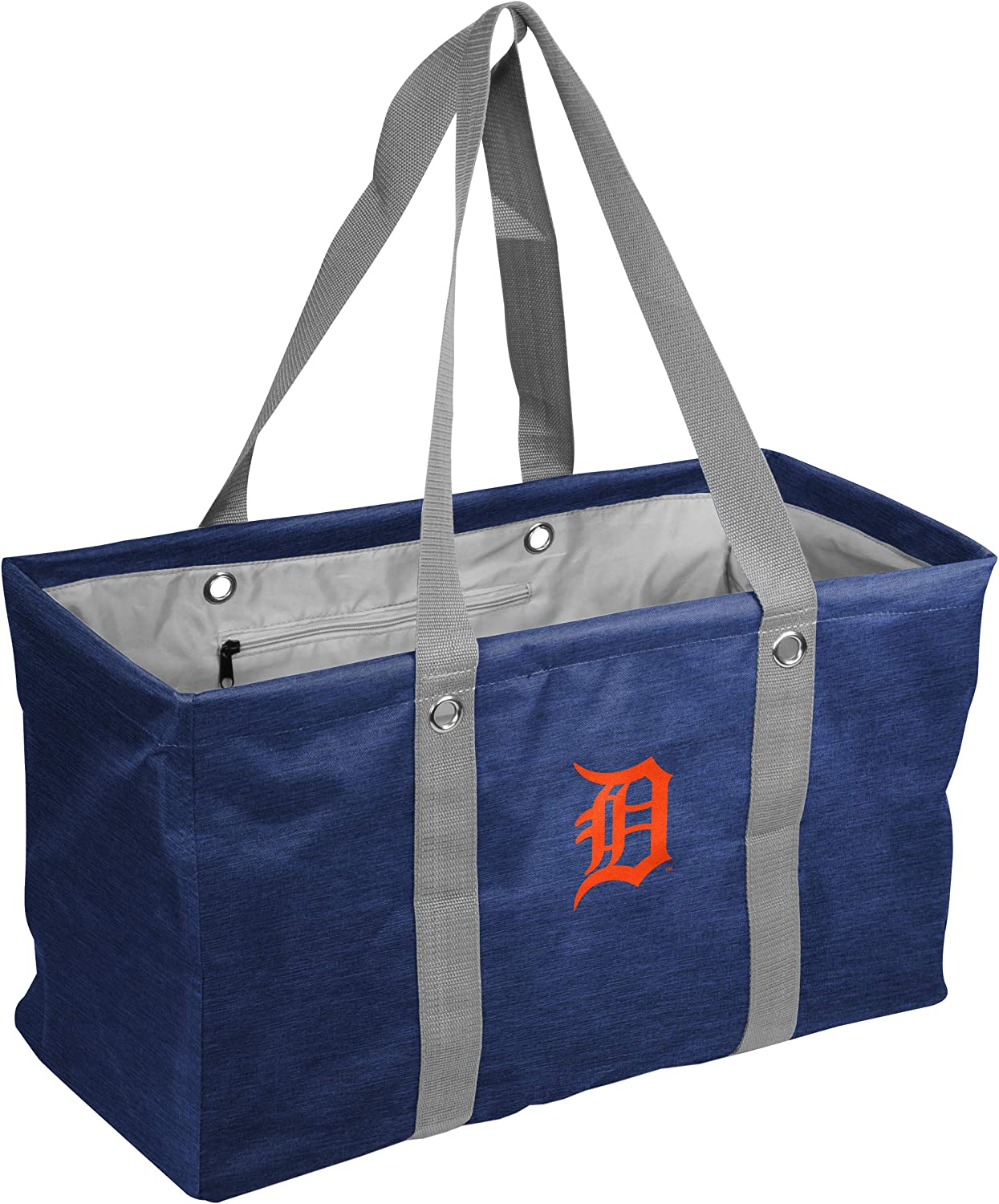 Logo Brands MLB Unisex-Adult Picnic Caddy