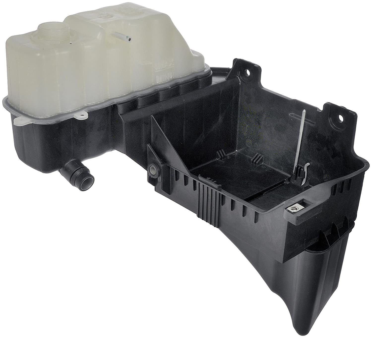 Dorman 603-276 Coolant Reservoir