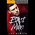 Best Man (Close Proximity Book 1)