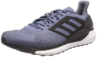 1f16b683c1a5e adidas Men's Solar Glide ST Running Shoes