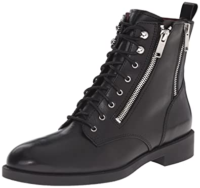 Buy Cheap Low Price 2018 New Online FOOTWEAR - Boots Marc Jacobs weyg6w7