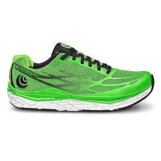 Topo Athletic magnifly 2 Zapatillas de Running - Hombre  Amazon.es   Deportes y aire libre 9d8c849ab3872