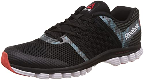 99363e36ef1 Reebok Men s Sublite Transition Blk