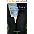Emma's Story: A Tale of Wet Discoveries (Wet Confessions Book 5)
