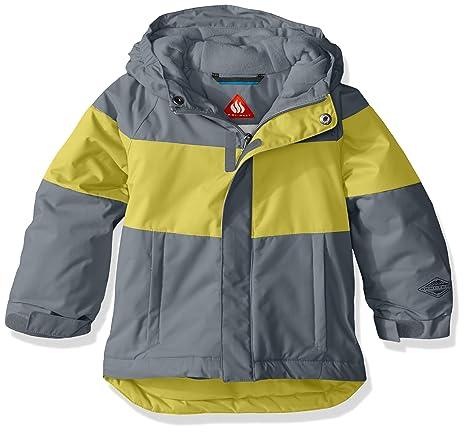 457301393 Amazon.com  Columbia Boys Alpine Action Jacket