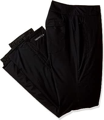 Columbia Women's Bugaboo II Pant, Waterproof and Breathable