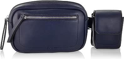 Gabor Irena, Belt Bag. para Mujer, S