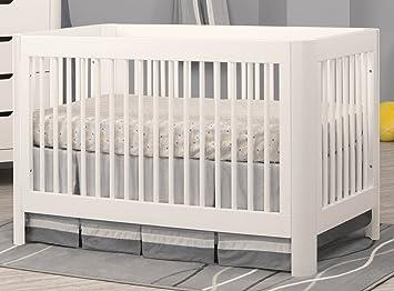sorelle chandler crib - Sorelle Cribs