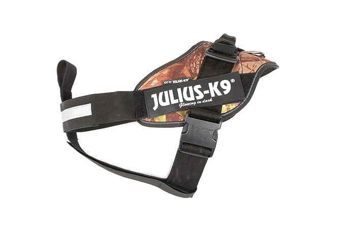 Trixie Julius-k9/Dog i-Belt per Cablaggio di Alimentazione Numero 1501