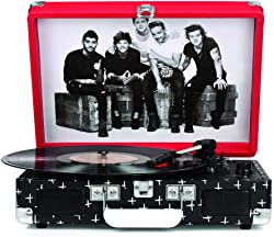Crosley CR8005A-OD Cruiser (One Direction)