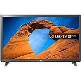 LG 43LJ594V 43 inch Smart LED TV (2017 Model)