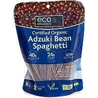 ECO Organics Adzuki Bean Spaghetti, 200 g