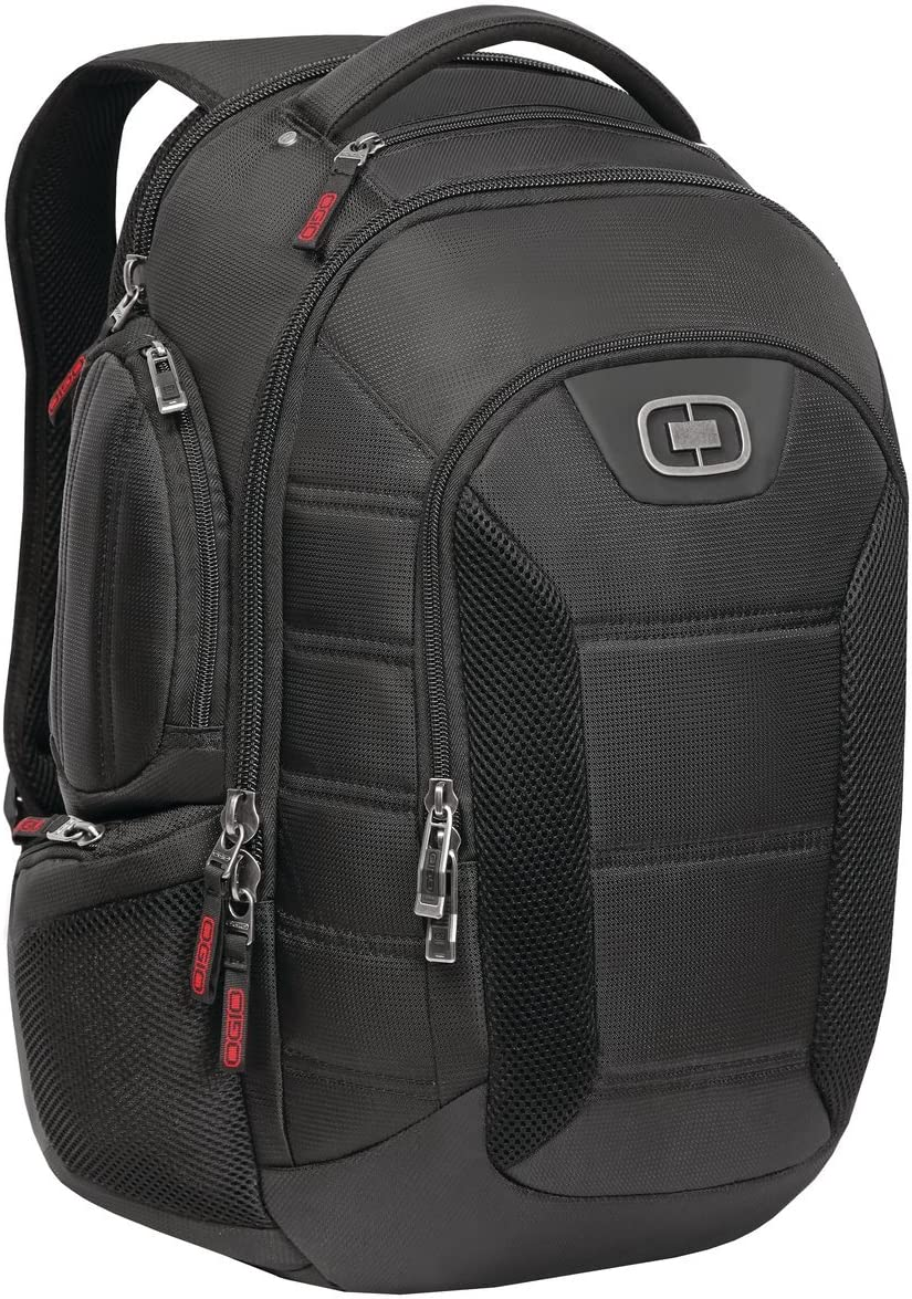OGIO Men's Lewis Pack