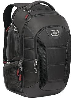 Amazon.com  OGIO Corporate City Corp Messenger Bag fbd7cb50e4