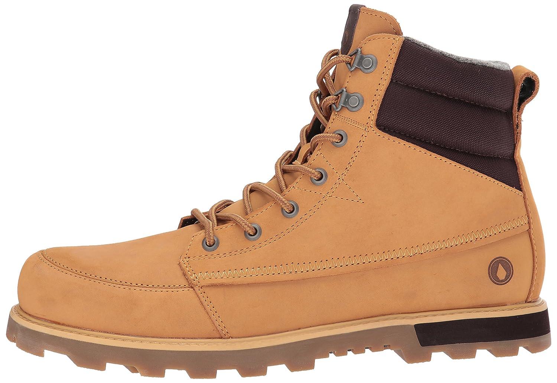 Volcom Men's Zero Sub Zero Men's B06WV7GM9S Snow Boots aaac20
