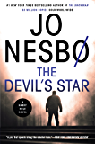 The Devil's Star: A Novel (Harry Hole series Book 5)