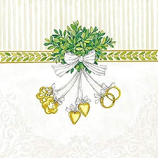 20 St/ück Weinrot Einladung Hochzeit mit Bedruckter Blumeneinlage f/ür Brautdusche Engagement Jubil/äumseinladung EinladungsKarten inkl Goldrand Umschl/äge