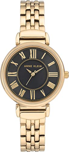 Anne Klein Women's Bracelet Watch review