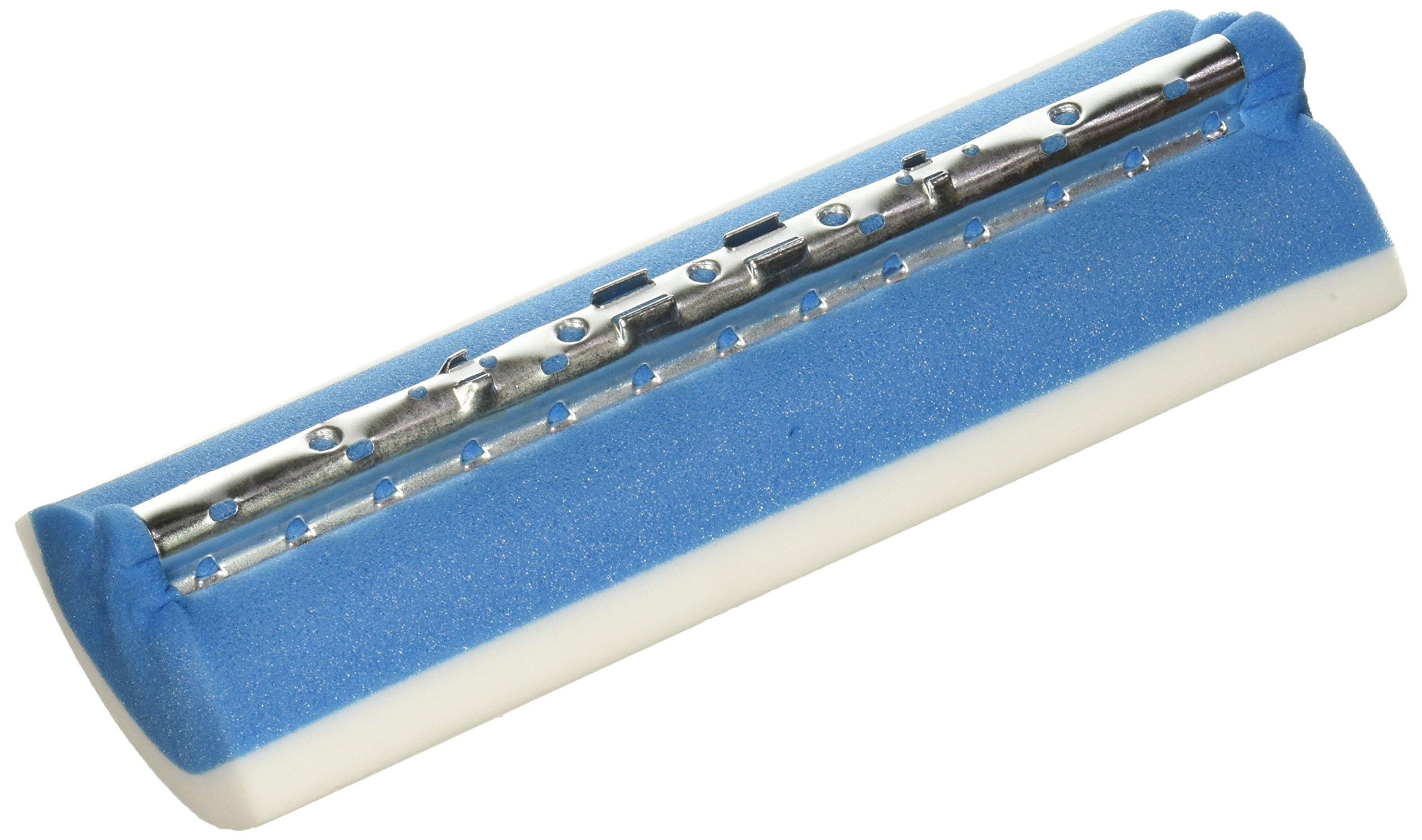 Magic Eraser Mop Refill (6 Pack)