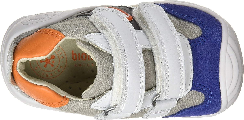 Biomecanics 202130 Pantoufles B/éb/é gar/çon