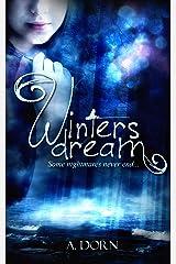 Winters Dream (The Hemlock Bay Series Book 2) Kindle Edition