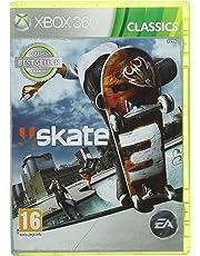 Skate 3 [Importación Inglesa]