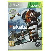 Skate 3 Xbox 360 (import Anglais)