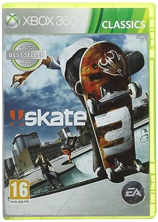 Skate 3 (xbox 360): xbox 360 games best buy canada.