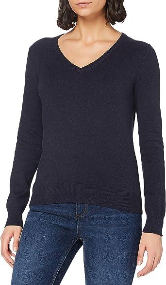 Oferta amazon: MERAKI suéter Mujer Talla 40