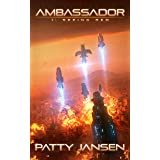 Ambassador 1: Seeing Red