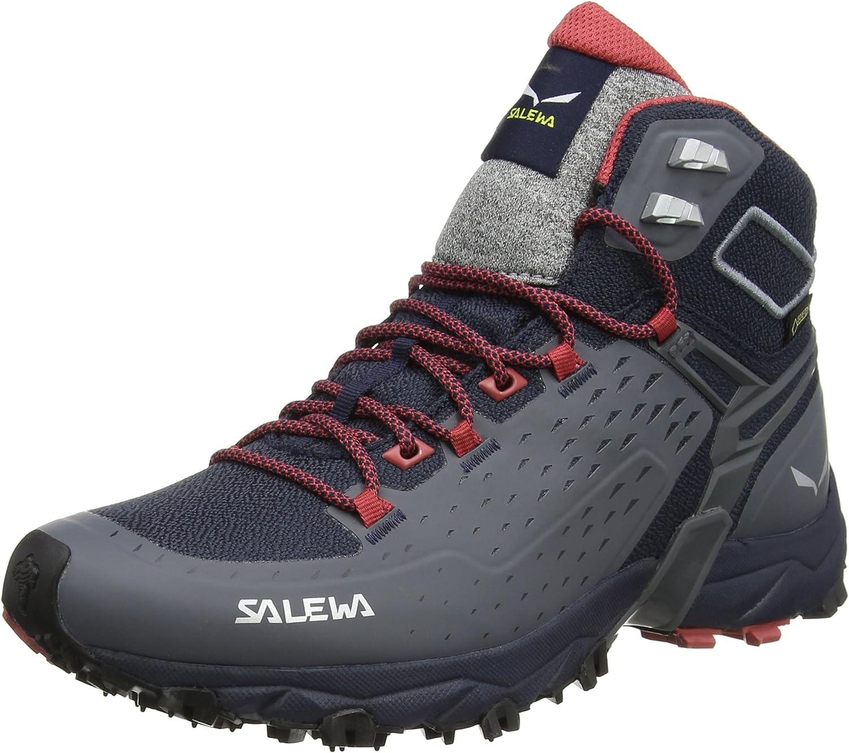 Salewa Alpenrose Ultra MID GTX